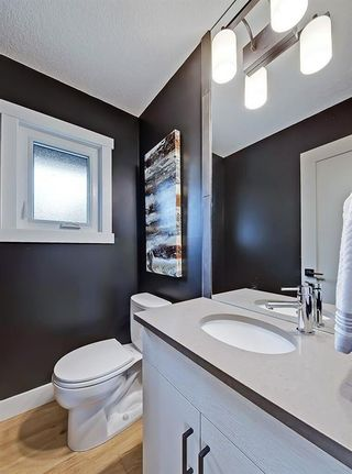 Photo 13: 496 PARKRIDGE Crescent SE in Calgary: Parkland Detached for sale : MLS®# C4244862