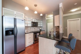 Photo 11: 1010 845 Yates St in : Vi Downtown Condo for sale (Victoria)  : MLS®# 860995