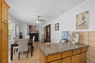 Photo 11: 21175 122 Avenue in Maple Ridge: Northwest Maple Ridge House for sale : MLS®# R2602018