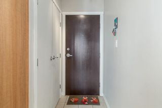 Photo 9: 1204 1010 RICHARDS STREET in Vancouver West: Yaletown Home for sale ()  : MLS®# R2115670