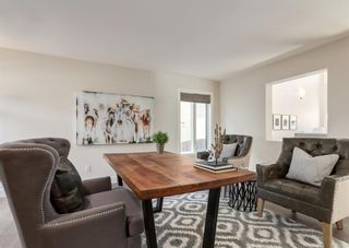 Photo 16: 3522 15 Street SW in Calgary: Altadore Detached for sale : MLS®# A1089863