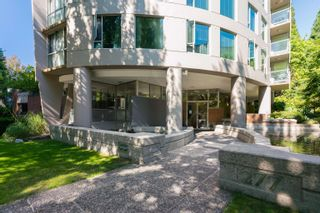 """Photo 25: 1903 1277 NELSON Street in Vancouver: West End VW Condo for sale in """"The Jetson"""" (Vancouver West)  : MLS®# R2621273"""