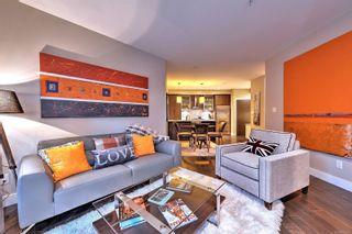 Photo 13: 103 1011 Burdett Ave in : Vi Downtown Condo for sale (Victoria)  : MLS®# 872360