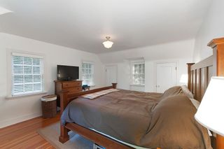 Photo 12:  in Vancouver: Dunbar House for rent : MLS®# AR059