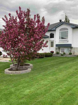 Photo 32: 16015 67 Street NW in Edmonton: Zone 28 House for sale : MLS®# E4235967