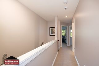 """Photo 22: 140 20449 66 Avenue in Langley: Willoughby Heights Townhouse for sale in """"NATURES LANDING"""" : MLS®# R2577882"""