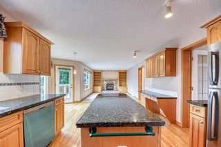 Photo 14: 16 Hampstead Manor NW in Calgary: Hamptons Detached for sale : MLS®# A1132111