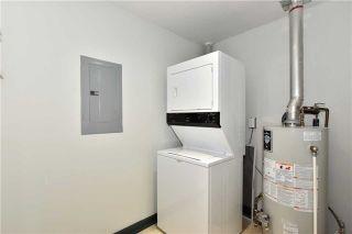 Photo 16: 365 Dundas St E Unit #114 in Toronto: Moss Park Condo for sale (Toronto C08)  : MLS®# C3845794