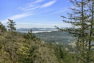 Photo 15: Lot A Armand Way in : GI Salt Spring Land for sale (Gulf Islands)  : MLS®# 871175