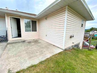 Photo 6: A & C 1184 N SECOND Avenue in Williams Lake: Williams Lake - City 1/2 Duplex for sale (Williams Lake (Zone 27))  : MLS®# R2588912