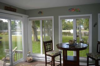 Photo 15: 61 Turtle Path in Ramara: Brechin House (Bungalow) for sale : MLS®# S4584308