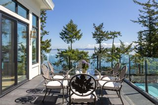 Photo 14: 4823 Major Rd in : SE Cordova Bay House for sale (Saanich East)  : MLS®# 875814
