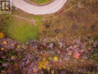 Photo 1: LOT 4 Adventure Drive in Hughes Brook: Vacant Land for sale : MLS®# 1214367