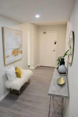 Photo 7: 4207 65 Swindon Way in Winnipeg: Tuxedo Condominium for sale (1E)  : MLS®# 202011016