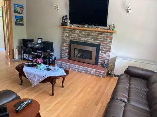 Photo 2: 696 Chance Harbour Road in Chance Harbour: 108-Rural Pictou County Residential for sale (Northern Region)  : MLS®# 202115814