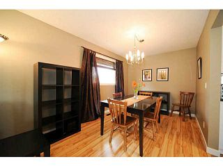 Photo 19: 47 MIDVALLEY Crescent SE in CALGARY: Midnapore Residential Detached Single Family for sale (Calgary)  : MLS®# C3521850