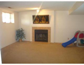 Photo 7:  in CALGARY: Erinwoods Residential Detached Single Family for sale (Calgary)  : MLS®# C3292052