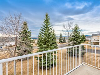 Photo 45: 32 Eagleview Heights: Cochrane Semi Detached for sale : MLS®# A1088606