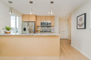 Photo 11: 502 1708 ONTARIO Street in Vancouver: Mount Pleasant VE Condo for sale (Vancouver East)  : MLS®# R2617987
