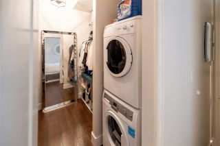 Photo 25: 936 W 16TH Avenue in Vancouver: Cambie Condo for sale (Vancouver West)  : MLS®# R2464695