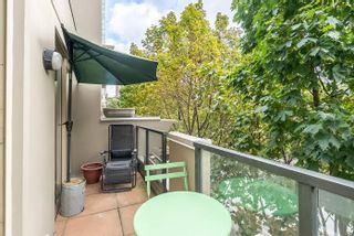 Photo 13: TH15 969 RICHARDS Street in Vancouver: Downtown VW Townhouse  (Vancouver West)  : MLS®# R2002772