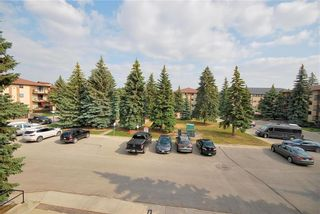 Photo 17: 203 679 St Anne's Road in Winnipeg: St Vital Condominium for sale (2E)  : MLS®# 202116626