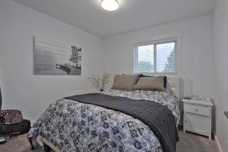 Photo 28: 15403 108 Avenue in Edmonton: Zone 21 House for sale : MLS®# E4209587