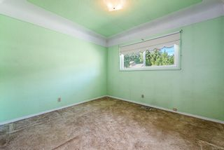 Photo 8: 1250 Webdon Rd in : CV Courtenay West House for sale (Comox Valley)  : MLS®# 876334