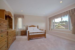 Photo 7:  in Vancouver: Marpole Home for sale ()  : MLS®# V957690