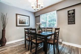 "Photo 6: 5 20939 CAMWOOD Avenue in Maple Ridge: Southwest Maple Ridge Townhouse for sale in ""CAMWOOD GARDENS"" : MLS®# R2157397"
