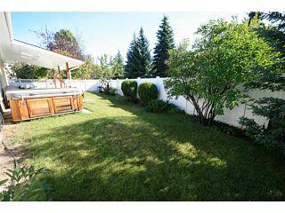 Photo 18: 108 LAKE MEAD Place SE in CALGARY: Lk Bonavista Estates Residential Detached Single Family for sale (Calgary)  : MLS®# C3586278
