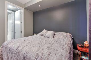 Photo 17: 816 200 Bellerose Drive: St. Albert Condo for sale : MLS®# E4236464
