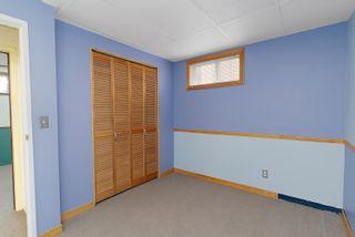 Photo 25: 1743 49A Street in Edmonton: Zone 29 House for sale : MLS®# E4253564