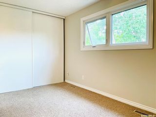 Photo 11: 313 La Ronge Road in Saskatoon: River Heights SA Residential for sale : MLS®# SK859361