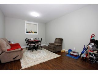 """Photo 16: 1964 MERLOT Boulevard in Abbotsford: Abbotsford West House for sale in """"Pepin Brook PepinBrook"""" : MLS®# F1427994"""