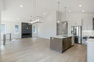 Photo 15: 47 Encore Crescent: St. Albert House for sale : MLS®# E4237484