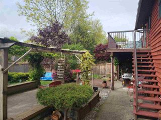 Photo 35: 32934 ARBUTUS AVENUE in Mission: Mission BC House for sale : MLS®# R2576358
