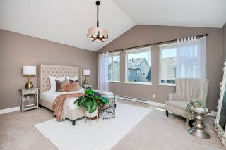 """Photo 18: 8351 209A Street in Langley: Willoughby Heights House for sale in """"Lakeside at Yorkson"""" : MLS®# R2568017"""
