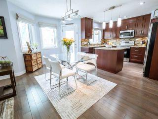Photo 17: 3659 30 Street in Edmonton: Zone 30 House for sale : MLS®# E4236183