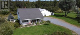 Photo 2: 327 Route 780 in Utopia: House for sale : MLS®# NB063511