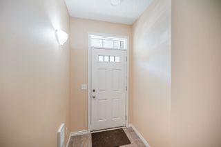Photo 3: 105 3010 33 Avenue in Edmonton: Zone 30 Townhouse for sale : MLS®# E4247542