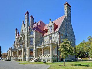 Photo 21:  in : Vi Fernwood Condo for sale (Victoria)  : MLS®# 883981