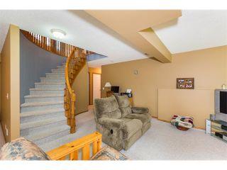 Photo 23: 14 Millarville Ridge: Rural Foothills M.D. House for sale : MLS®# C4021304