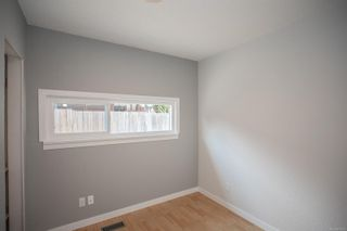 Photo 20: 840 Moyse St in : Na Central Nanaimo House for sale (Nanaimo)  : MLS®# 883158