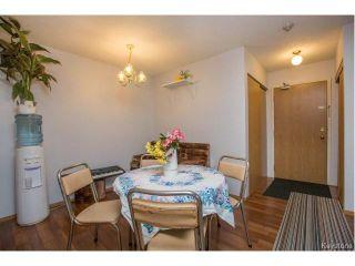Photo 5: 40 Dalhousie Drive in Winnipeg: Fort Richmond Condominium for sale (1K)  : MLS®# 1700282