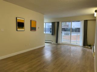 Photo 10: 107 8020 RYAN Road in Richmond: South Arm Condo for sale : MLS®# R2613364