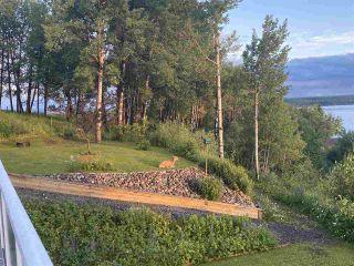 Photo 9: 7947 VIEWLAND Road in Bridge Lake: Bridge Lake/Sheridan Lake House for sale (100 Mile House (Zone 10))  : MLS®# R2537222