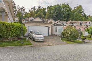 """Photo 2: 48 47470 CHARTWELL Drive in Chilliwack: Little Mountain House for sale in """"GRANDVIEW ESTATES"""" : MLS®# R2554486"""