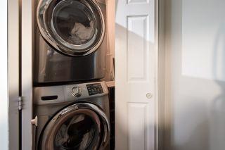 """Photo 9: 217 13277 108 Avenue in Surrey: Whalley Condo for sale in """"Pacifica"""" (North Surrey)  : MLS®# R2429240"""