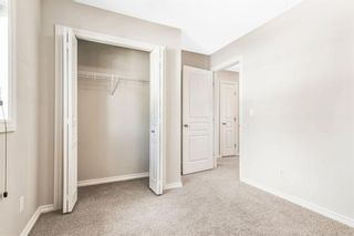Photo 11: 324B McLeod Crescent: Turner Valley Semi Detached for sale : MLS®# A1117644